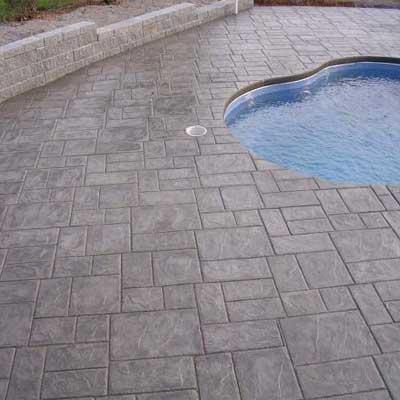 Gubbi Artifex Concrete